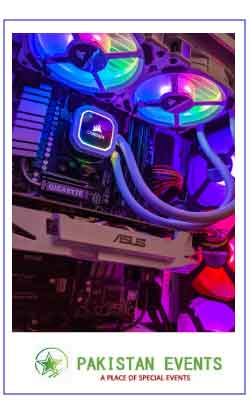 BUILD A PC INSTEAD OF BUYING ONE