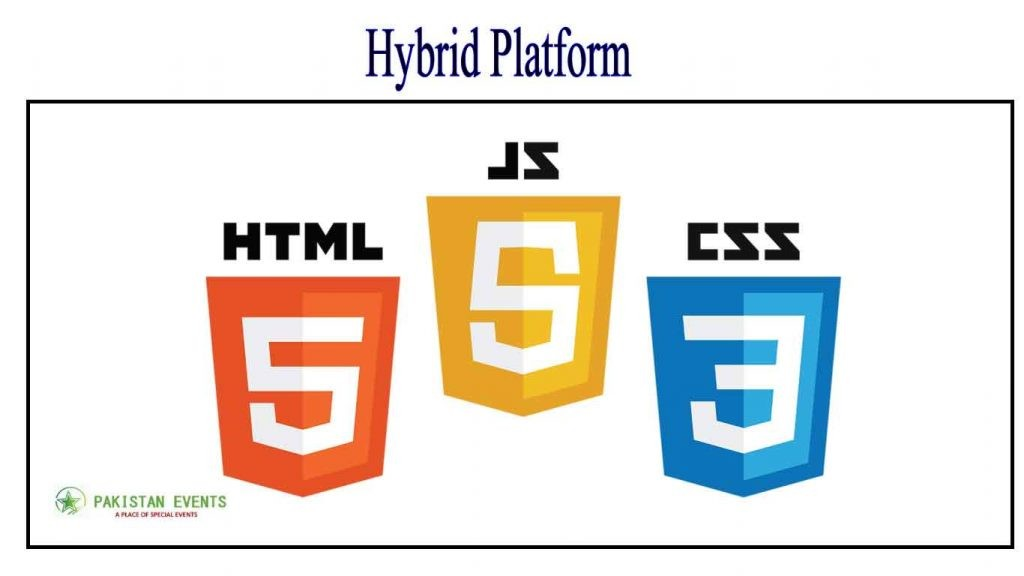 Native or Hybrid, Which Platform is Best to Use to Build Your App?
