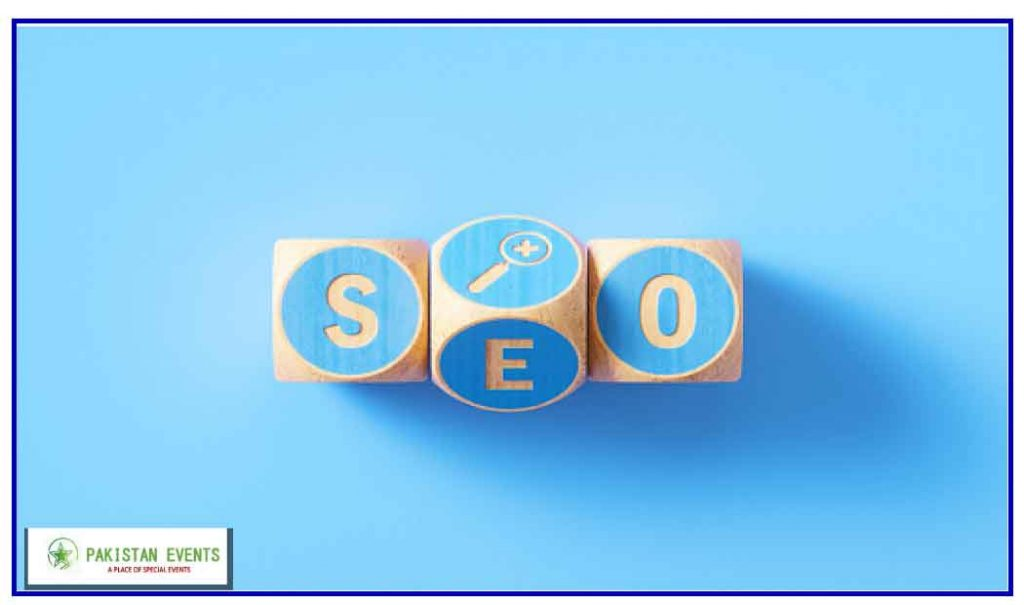 How an SEO Virtual Assistant helps you?